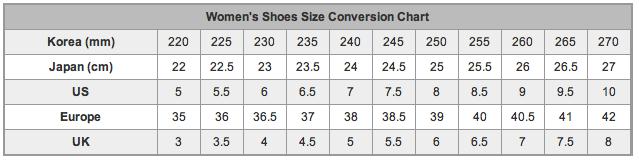 womens-shoe-sizes1.jpg