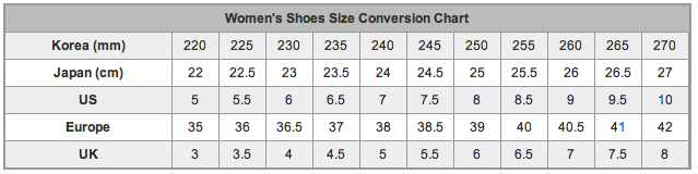 womens-shoe-sizes1.jpg